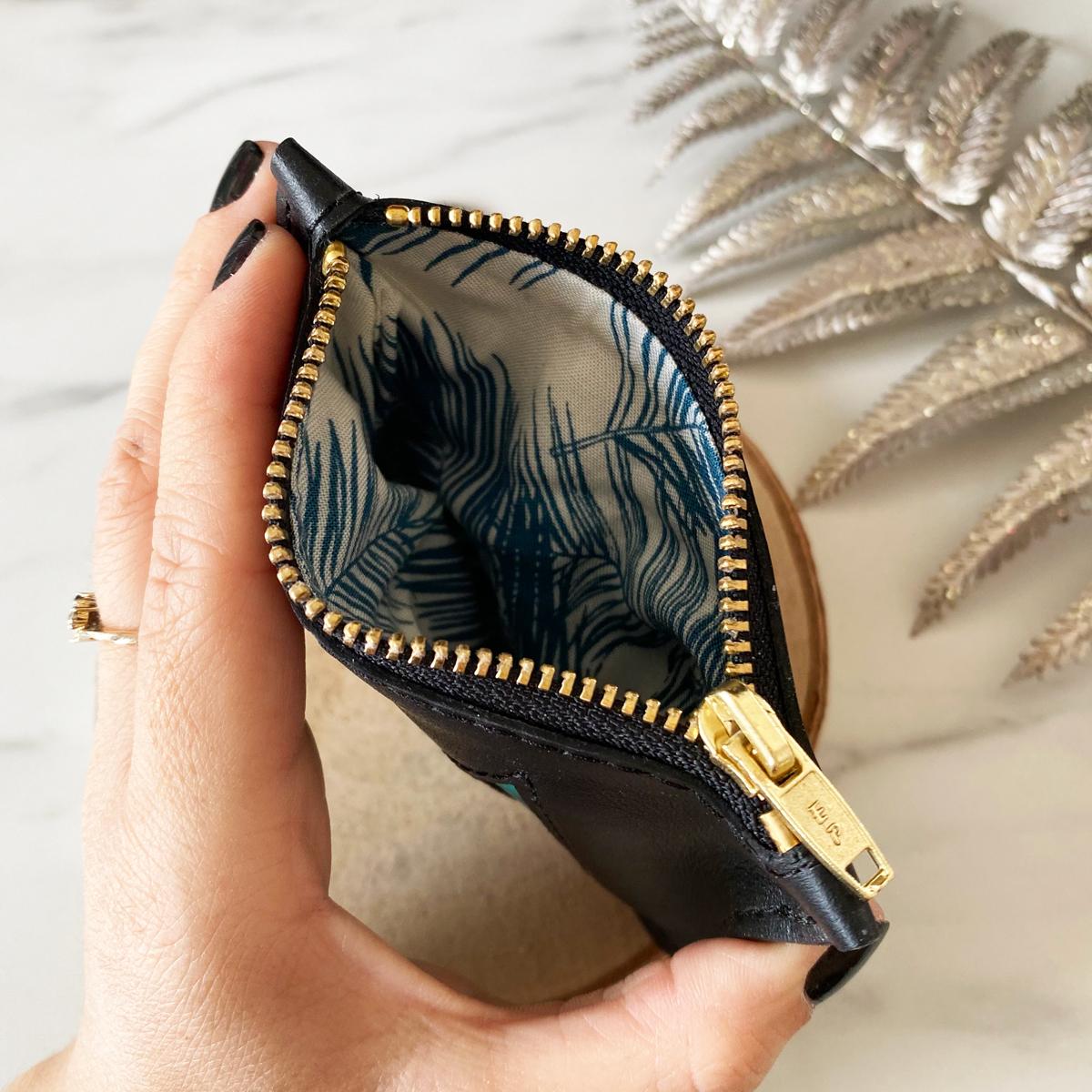 Manali sacs a main en cuir fait main en france