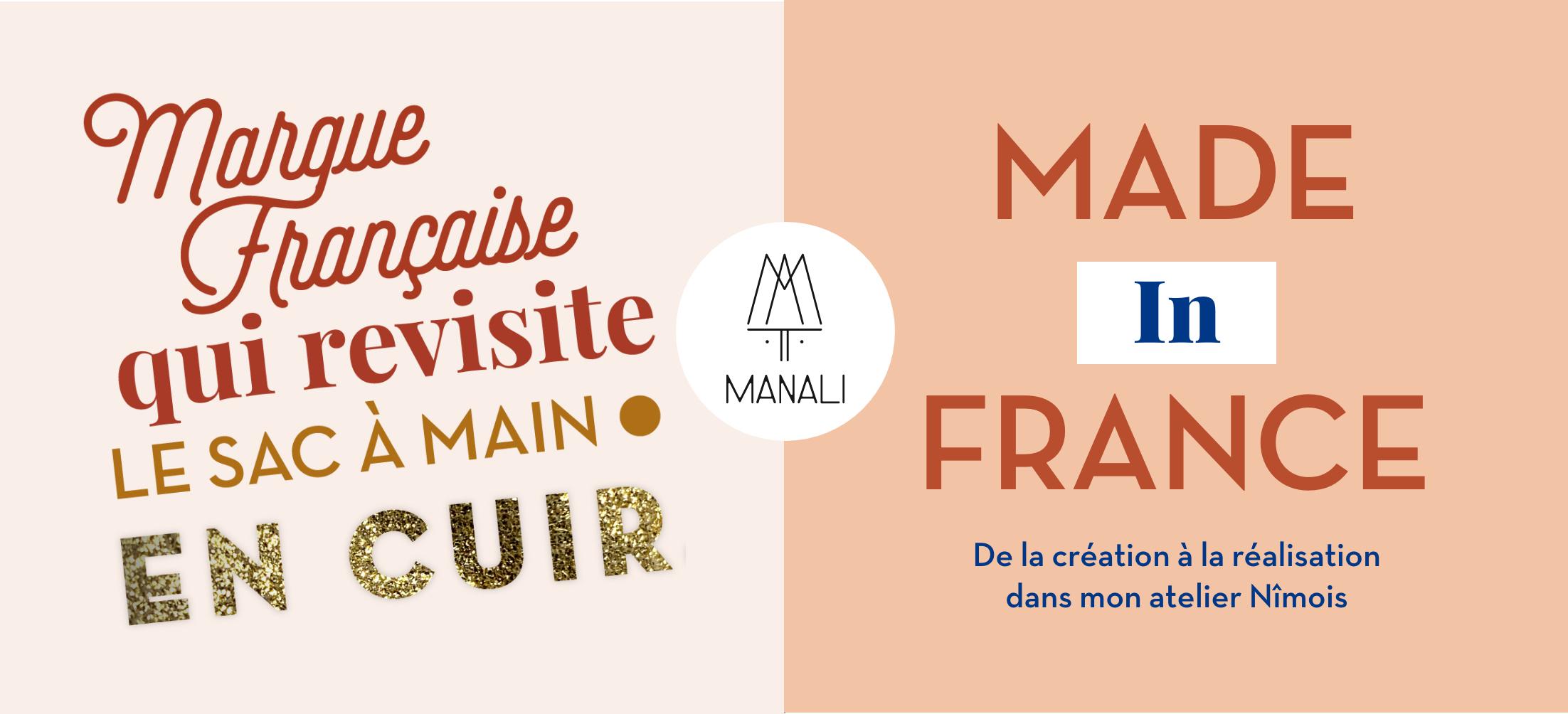 Made-in-france-sac-manali